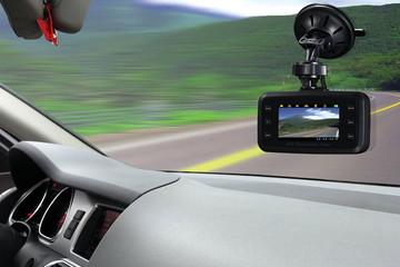 Camera hành trình -
