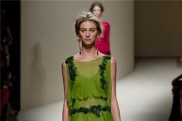 5 xu hướng không thể bỏ qua từ tuần lễ thời trang Milan