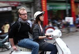 520 người nước ngoài được sở hữu nhà tại Việt Nam