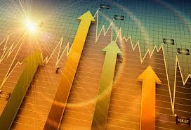ADB: Rủi ro đang tăng đối với trái phiếu