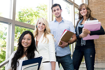 Cơ hội thực tập cho sinh viên tại Canada