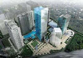 Viglacera mở bán căn hộ 310 triệu đồng