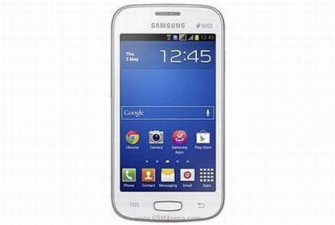 Samsung bán smartphone giá chỉ 2 triệu đồng