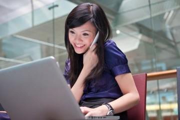 Mẹo giúp phát hiện và duy trì đam mê trong công việc