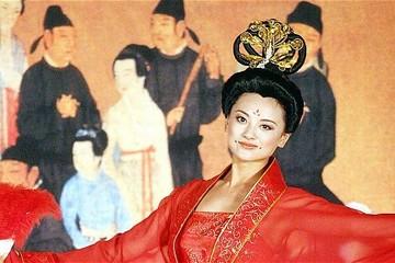 Những điều có thể bạn chưa biết về Trung Quốc