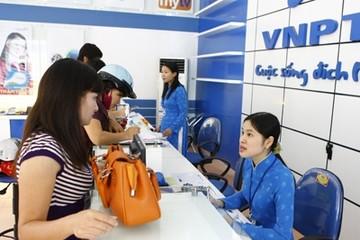 NSNN sẽ tăng thu 5 tỷ USD nếu bán cổ phần Nhà nước tại DNNN lớn