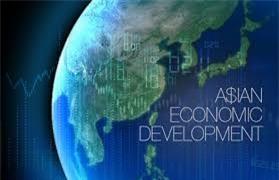 ADB hạ dự báo tăng trưởng kinh tế ở châu Á