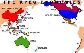 Hội nghị cấp cao APEC 21: Châu Á-Thái Bình Dương tự cường