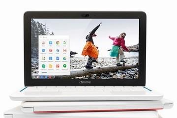 Laptop siêu mỏng, siêu nhẹ giá 5 triệu đồng