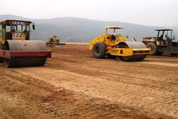 Khởi công Nhà máy Lọc hóa dầu Nghi Sơn trong tháng 10