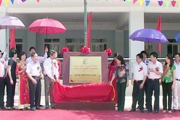 Nhiều hoạt động kỷ niệm 50 năm thành lập tỉnh Quảng Ninh
