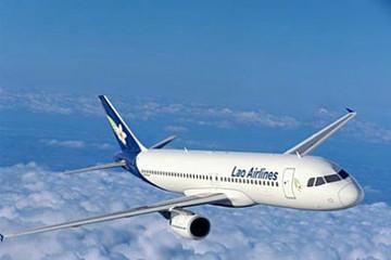 Bảo hiểm Lào - Việt bảo hiểm cho vụ tai nạn Lao Airlines