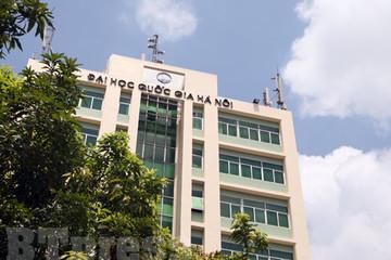 Năm 2025, Đại học Quốc gia Hà Nội sẽ chuyển ra Hòa  Lạc