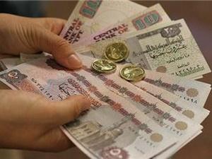 Ai Cập sẽ tăng gói kích cầu kinh tế lên 4,3 tỷ USD