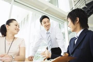 Bí quyết giúp bạn giao tiếp hiệu quả nơi công sở