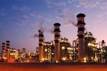 Doanh nghiệp FDI đánh giá cao môi trường đầu tư tại Thanh Hóa