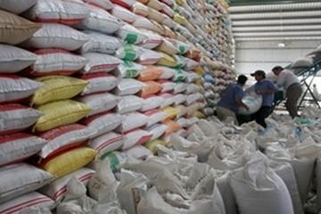 Trung Quốc giảm rào cản nhập khẩu gạo