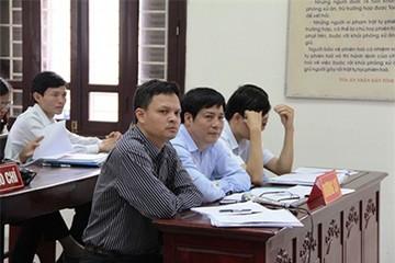 Vụ Ngân hàng Phát triển VN ngừng cho vay tại Thanh Hóa: Phải làm rõ trách nhiệm cá nhân