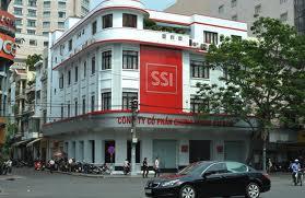 SSI và các công ty liên kết hỗ trợ miền Trung sau bão Nari