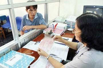 Thanh tra, kiểm tra nghĩa vụ thuế của doanh nghiệp: Nhiều vi phạm nghiêm trọng