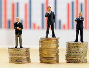Khởi sự tìm vốn cho quỹ mới