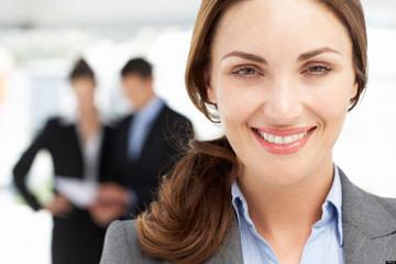 20 lời khuyên giúp bạn thành công