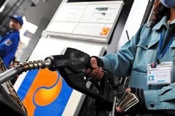 Doanh nghiệp tranh nhau nhập khẩu xăng dầu