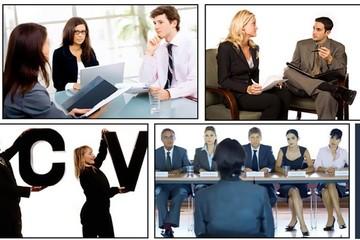 Những kỹ năng quan trọng cần có trong bản CV