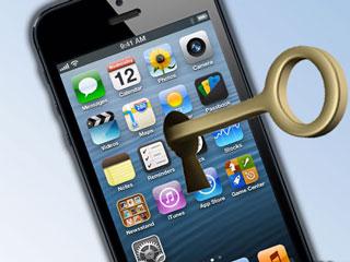 8 ứng dụng giúp iPhone luôn an toàn