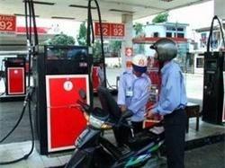 Cần phân tích rõ những hạn chế trong kinh doanh xăng dầu