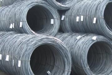 Thép Việt tăng trưởng nhờ xuất khẩu