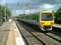 Hà Nội: Sẽ có đường sắt từ Ngọc Hồi đến Nội Bài