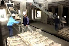 Chỉ số sản xuất công nghiệp tháng 10 ước tăng 5,9%