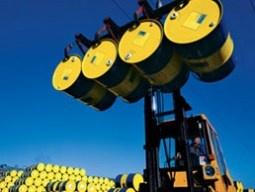 Nhật có thể tăng lượng khí LPG nhập khẩu từ Mỹ lên 20% năm 2018