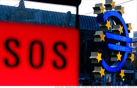 Sau động thái hạ lãi suất, ECB có thể hành động mạnh hơn nếu cần