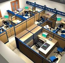 Dịch vụ văn phòng ảo đang thiếu hành lang pháp lý