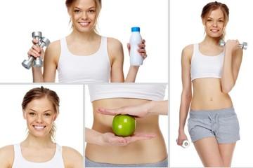 4 lầm tưởng thường gặp liên quan đến việc tăng cân
