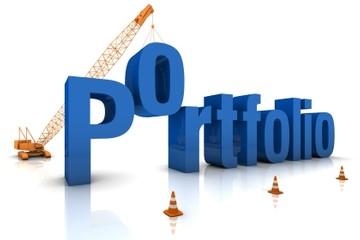 MSCI Frontier Markets Index thay đổi danh mục, giữ nguyên các cổ phiếu Việt Nam