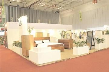 Xuất khẩu gỗ: Sân chơi của nhà đầu tư nước ngoài