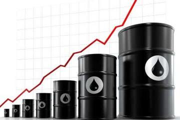 Giá dầu Brent tăng lên sau khi Liên Hiệp Quốc không đạt được thỏa thuận với Iran
