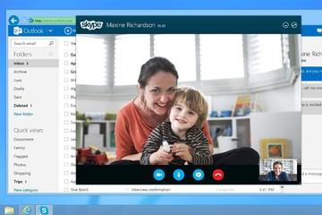 5 công cụ không thể thiếu khi giao tiếp online