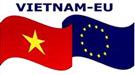 Việt Nam–EU hoàn tất phiên đàm phán thứ năm Hiệp định thương mại tự do