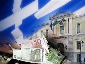 EIB quyết định đầu tư cho Hy Lạp gần 737 triệu USD