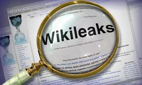 WikiLeaks tiết lộ: Mỹ muốn bảo trợ các công ty lớn ở TPP