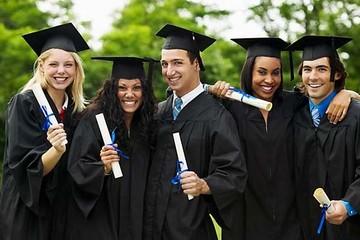 Học bổng nghiên cứu Mỹ dành cho học giả và chuyên viên giáo dục phổ thông