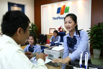 Ưu đãi tới 50% tại Parklane Golf Club cho chủ thẻ TienPhong Bank