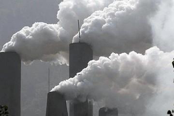 Phạt CTCP quốc tế Thăng Long vì gây ô nhiễm môi trường