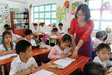 Những nhà giáo tiêu biểu nói về nghề