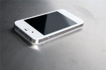 Những chiếc iPhone bị cướp sẽ đi đâu?