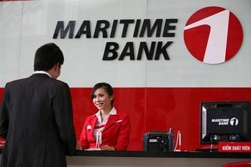Ưu đãi đặc biệt tại Thái Lan cho chủ thẻ Maritime Bank MasterCard